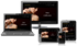 Picture of Smart Jewelrybox Responsive Theme, Picture 1
